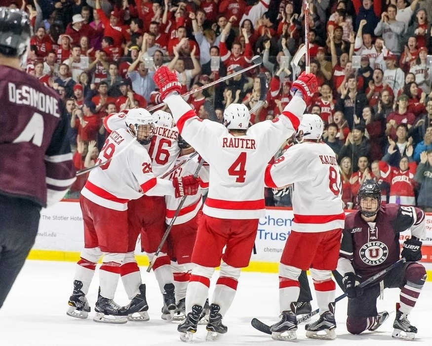 Cornell_Hockey-772448-edited.jpeg