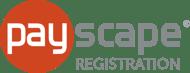 Payscape Registration Logo.png