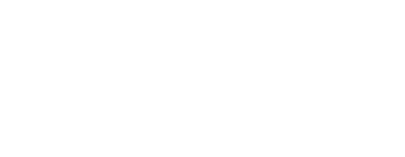 payscape_logo_White.png