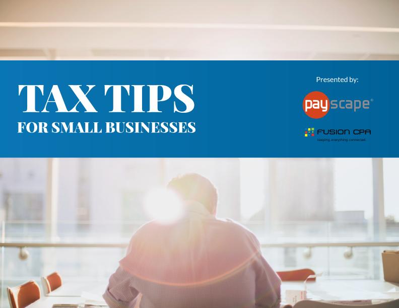 Tax_Tips_EBook.png