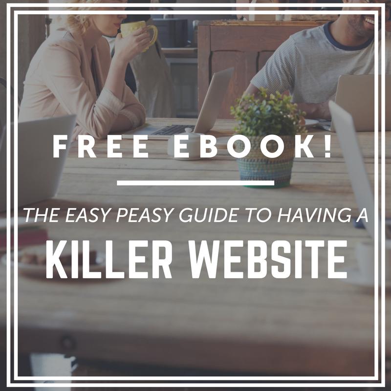 Websites - Ebook Landing Page Graphic-1.png