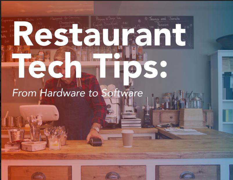 restaurant-tech.png
